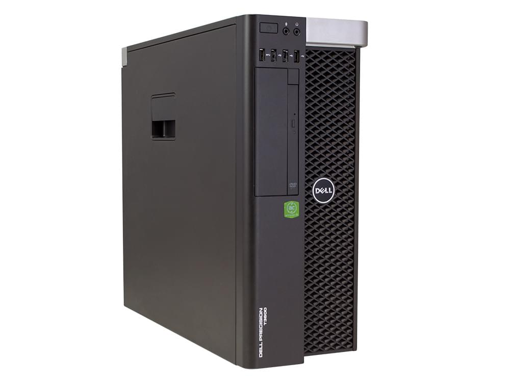 Dell Optiplex 3600T